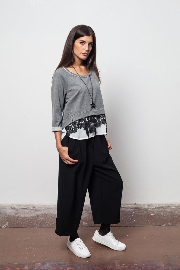 Imperial-Fashion_8